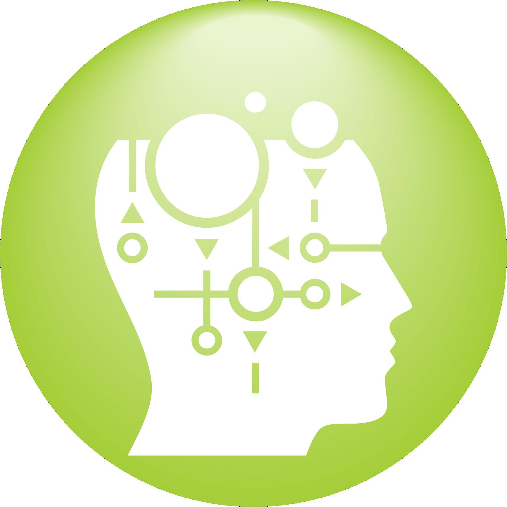Neuroreabilitare robotică